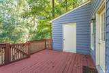 5106 Simmons Branch Trail - Photo 29