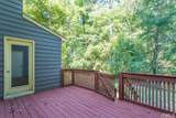 5106 Simmons Branch Trail - Photo 30