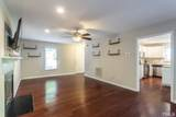 5106 Simmons Branch Trail - Photo 5