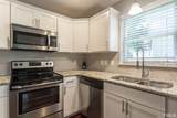 5106 Simmons Branch Trail - Photo 8