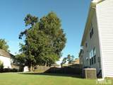 1721 Creek Oak Circle - Photo 24