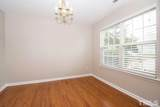 501 Indian Branch Drive - Photo 10