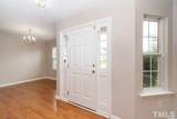 501 Indian Branch Drive - Photo 11