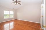 501 Indian Branch Drive - Photo 13