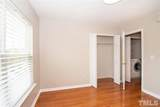 501 Indian Branch Drive - Photo 16