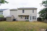 501 Indian Branch Drive - Photo 20