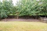 501 Indian Branch Drive - Photo 21