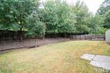 501 Indian Branch Drive - Photo 22
