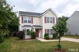 501 Indian Branch Drive - Photo 23