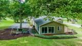 13018 Meadow Ridge Drive - Photo 21