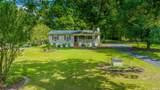 13018 Meadow Ridge Drive - Photo 30