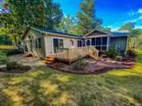 13018 Meadow Ridge Drive - Photo 7