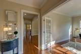 5116 Olivias Lane - Photo 3