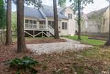 1303 Pendula Path - Photo 25