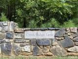2527 Creek Ridge Lane - Photo 10
