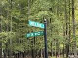 2527 Creek Ridge Lane - Photo 9