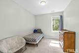 8408 Framingham Court - Photo 20