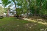 8408 Framingham Court - Photo 29