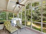 5700 Old Forge Circle - Photo 22