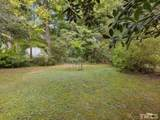 5700 Old Forge Circle - Photo 25