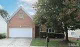 12383 Basketweave Drive - Photo 1