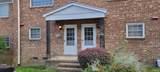 506 Greensboro Street - Photo 1