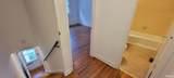 506 Greensboro Street - Photo 13