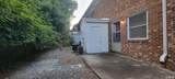 506 Greensboro Street - Photo 14