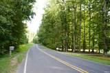 3616 Buckhorn Road - Photo 28