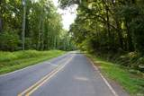 3616 Buckhorn Road - Photo 29