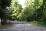 3616 Buckhorn Road - Photo 4