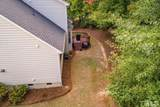 2206 Golden Plover Drive - Photo 29