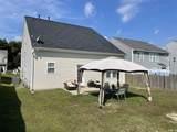 3931 Cane Garden Drive - Photo 17