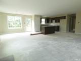 103 Holts Pond Road - Photo 12
