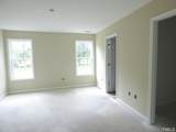 103 Holts Pond Road - Photo 13