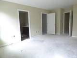 103 Holts Pond Road - Photo 14