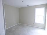 103 Holts Pond Road - Photo 16