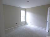 103 Holts Pond Road - Photo 17
