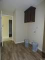 103 Holts Pond Road - Photo 19