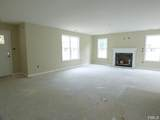 103 Holts Pond Road - Photo 3
