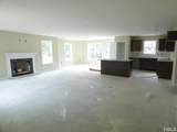 103 Holts Pond Road - Photo 4