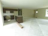 103 Holts Pond Road - Photo 8