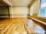 9406 Foxgrove Court - Photo 6