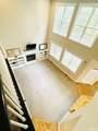 9406 Foxgrove Court - Photo 8