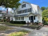 1022 Trinity Avenue - Photo 1