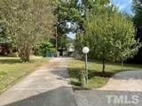 1022 Trinity Avenue - Photo 24