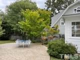 1022 Trinity Avenue - Photo 27