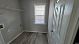 95 Harley Place - Photo 10