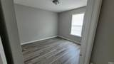 95 Harley Place - Photo 14