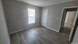 95 Harley Place - Photo 15
